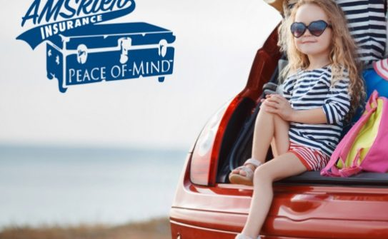 Peace Of Mind Insurance