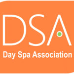 Day Spa Association Sponsors | Spa and Resort Insurance | AMSkier Insurance