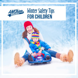 2857622aa7a1 Winter Safety Tips For Children